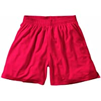 Derbystar Basic Childrens - Pantalones infantil
