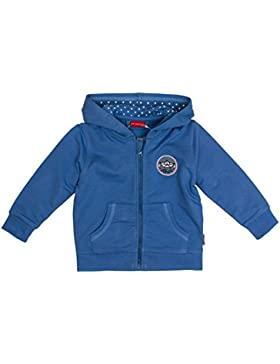 SALT AND PEPPER Baby-Jungen Jacke B Jacket Pirat Kap. Uni