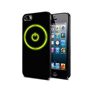 XB1 Logo Xbox Game Silikon Schutzhülle für Ipod 5g Hülle PVC Cover Case Black@UTMSHOP