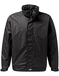 Dickies Cambridge jacket (JW23700)