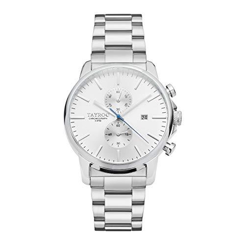 Tayroc Iconic Chrono orologi TY162
