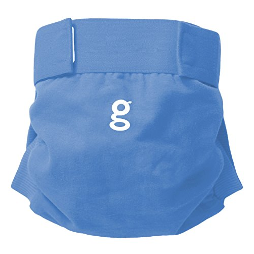 gnappies-medium-gigabyte-blue-soft-cotton-gpants