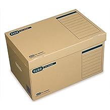 suchergebnis auf f r aufbewahrungsboxen box archivboxen ordner archivierung. Black Bedroom Furniture Sets. Home Design Ideas