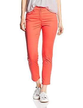 Brax Sara Sun, Pantalones para Mujer