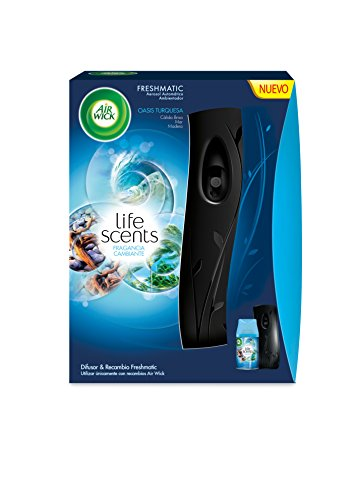 air-wick-air-freshener-freshmatic-life-scents-oasis-black
