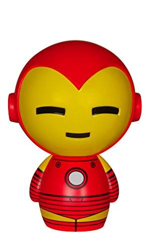 Funko - Dorbz - Marvel - Iron Man