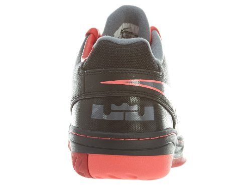 Air Lebron Ee Herren Stil: 540.795 Grö�e 8 Black / Red