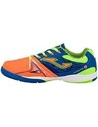 Amazon.es  Joma - Cordones   Aire libre y deporte   Zapatos para ... 39922de91d945