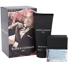 Jasper Conran Gift Set Jc11407 Male  Eau de Toilette 40ml  + Shower Gel 100ml