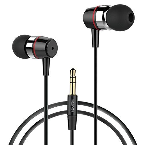 earphones-headphonessplaks-hs1081-stereo-headphones-earbudsbass-drivenhigh-definitionin-earnoise-iso