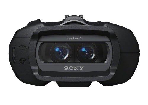 Sony Dev-5 - Binoculares