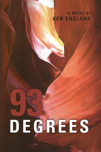93 Degrees by Ken England (2013-04-10)