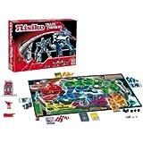 Risiko (Spiel) Transformers