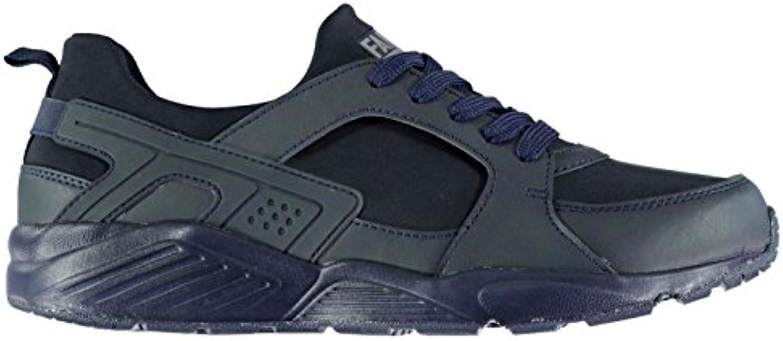 Original Schuhe Stoff himroo Sportschuhe Herren Marine Sport Schuhe Sneakers