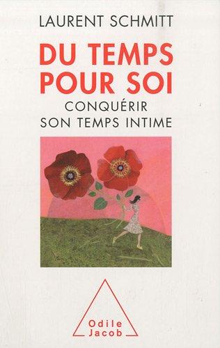 """<a href=""""/node/149573"""">Du temps pour soi</a>"""