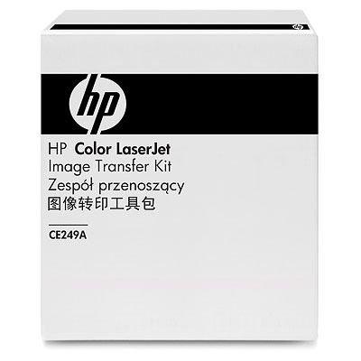 Preisvergleich Produktbild HP Transfer-Kit für CM4540MFP, CE249A