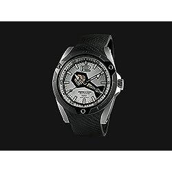 Reloj Automático Momo Design Dive Master City, 46mm. 10 atm. MD283SB-21