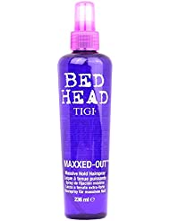 BED HEAD by TIGI Maxxed Out Maxxed-Out Massive Hold Non-Aerosol Hairspray 236 ml