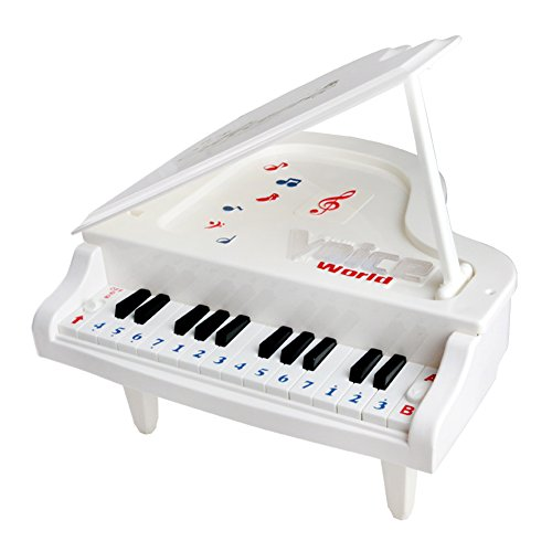 fajiabao-piano-toys-14-keys-little-piano-keyboard-musical-games-music-toy-set-with-light-and-song-fo