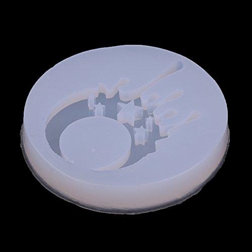 Werkzeuge Zangen Neue Tragbare Lange Rundzange Multitool Handliche Schmuck Diy Fix Werkzeugbau Crimp-werkzeug Um Das KöRpergewicht Zu Reduzieren Und Das Leben Zu VerläNgern