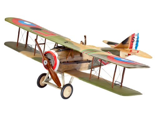 revell-modellbausatz-04730-wwi-fighter-aircraft-spad-xiii-im-massstab-128