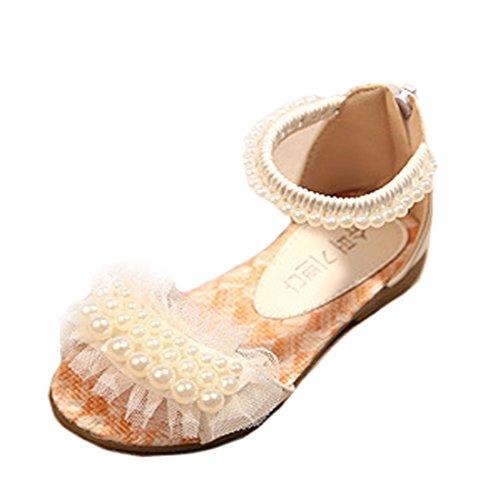 yuhuawyh-enfants-des-gamins-filles-princesse-perles-dentelle-des-sandales-cheville-sangle-open-toe-a