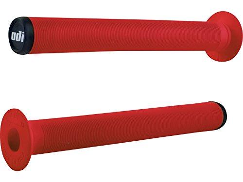 ODI Griffe BMX Longneck Fixies, Rot, 228 mm, F01LXBR -