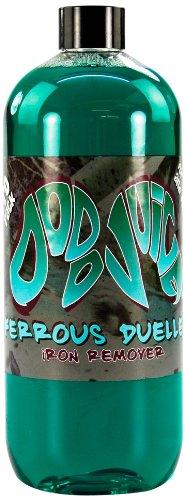 dodo-juice-djfd10c-metaux-ferreux-dueller-fer-fallout-detachant-recharge-1-l