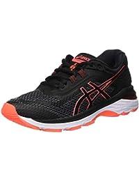 ASICS Gt-2000 6 (2a), Zapatillas de Running para Mujer