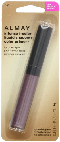 almay-intense-i-color-liquid-shadow-colour-primer-051-brown-eyes