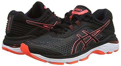 41EkgAUCtrL - ASICS Women's Gt-2000 6 Running Shoes