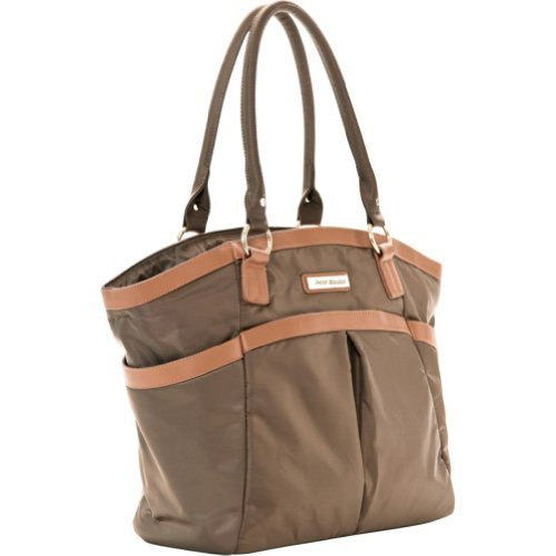 perry-mackin-harper-diaper-bag-brown