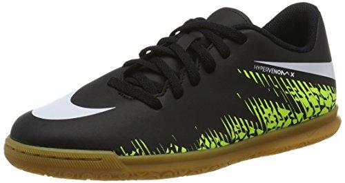 nike-749911-017-botas-de-futbol-nino-negro-black-white-volt-paramount-blue-375-eu