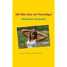 Mit Slim Easy Zur Traumfigur