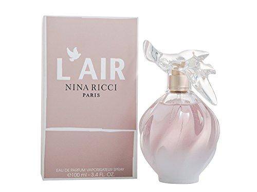 nina-ricci-lair-edp-50-ml