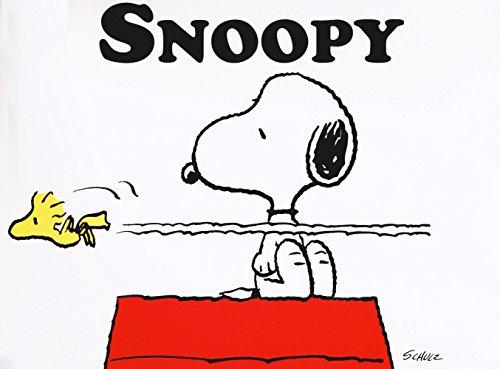 Snoopy. Ediz. limitata