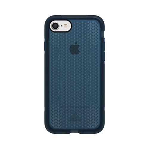Image of adidas Terrex - Agravic Case iPhone 7 Collegiate Navy - Handyhülle iPhone 7/Smartphone Hülle iPhone 7 - Handy Case, TPU Schutzhülle für Jogging, Fitness & Sport usw.