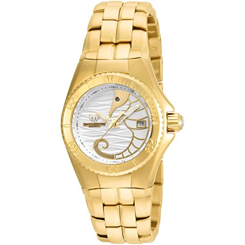 technomarine-womens-cruise-dream-30mm-steel-bracelet-quartz-watch-tm-115284