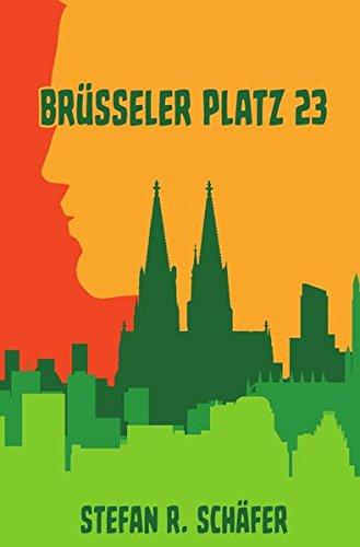 Brüsseler Platz 23 (Platz Tv)