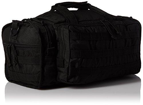 Voodoo Tactical Range RESPONDER Tasche–25–002201000
