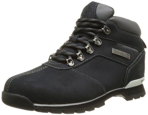 Timberland Splitrock 2 Hiker, Boots homme Bleu (Blue)