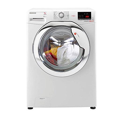Hoover DXOC47C3-80 7kg 1400 Spin Washing Machine