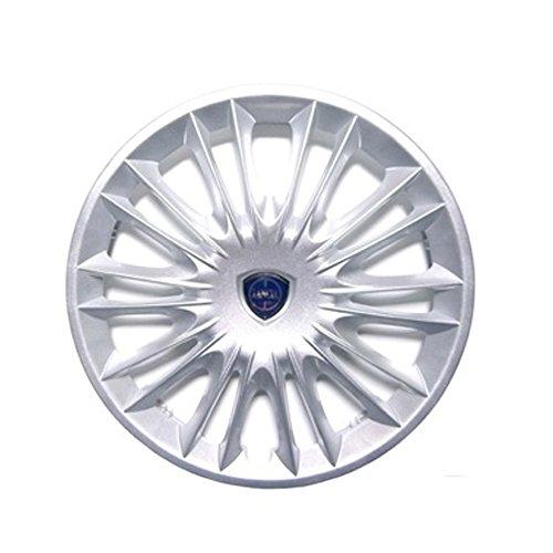 copricerchio-15-pollici-cerchione-Lancia-Ypsilon-a-partire-dal-2006-OE-735425945