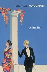 Ashenden (Vintage Classics)