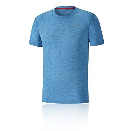 Mizuno Impulse Core Running T-Shirt - SS18