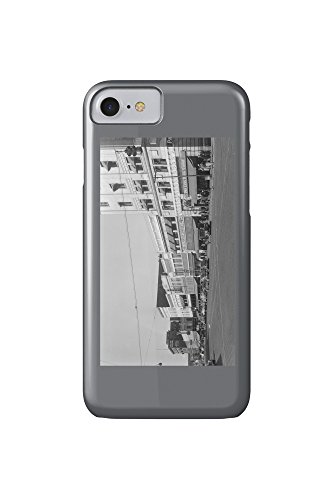 yakima-washington-street-scene-view-of-jc-penneys-iphone-7-cell-phone-case-slim-barely-there