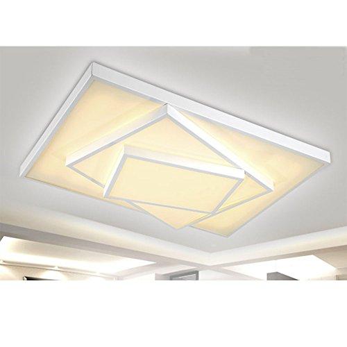 stlehome-lampadario-da-soffitto-con-struttura-in-metallo-nera-a-led-48-w-colore-bianco-dimmerabile-c