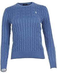 fc570bbc833 Amazon.fr   Ralph Lauren - Femme   Vêtements