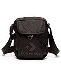 5cbf8e23c8 Amazon.co.uk: Converse - Handbags & Shoulder Bags: Shoes & Bags