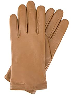 WITTCHEN - Guantes - para mujer